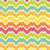 Patterned Backdrops Chevron Backdrops Color Backgrounds S-2665