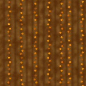 Glitter Patterned Backdrops Brown And Golden Backdrop S-2675
