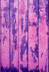 Wood Backdrops Wooden Backdrop Purpel Streak Backgrounds S-2679