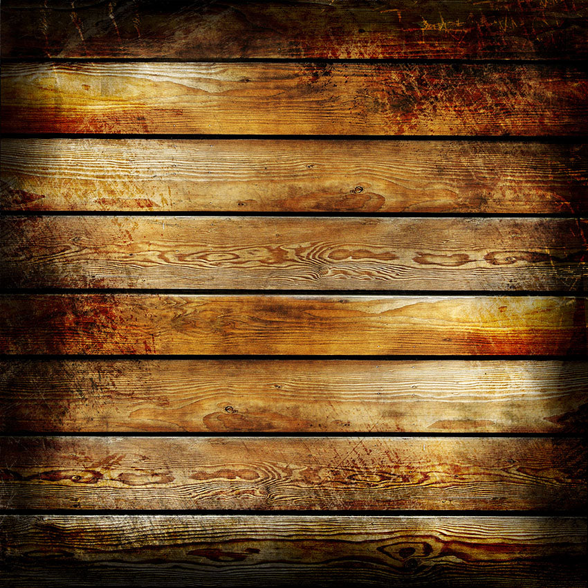 Wood Backdrops Best Photography Backgrounds Space Backdrops S-2689