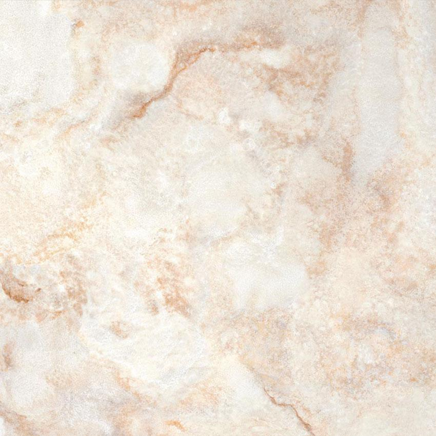 Abstract Textured Backdrops Marble Printed  Event Backdrops S-2806
