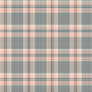 Patterned Backdrops Plaid Background Fabric Cloth Backdrops S-2829