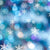 Patterned Backdrops Glitter Backdrop Blue Backgrounds S-2904