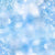 Patterned Backdrops Glitter Backdrop Blue Background S-2907