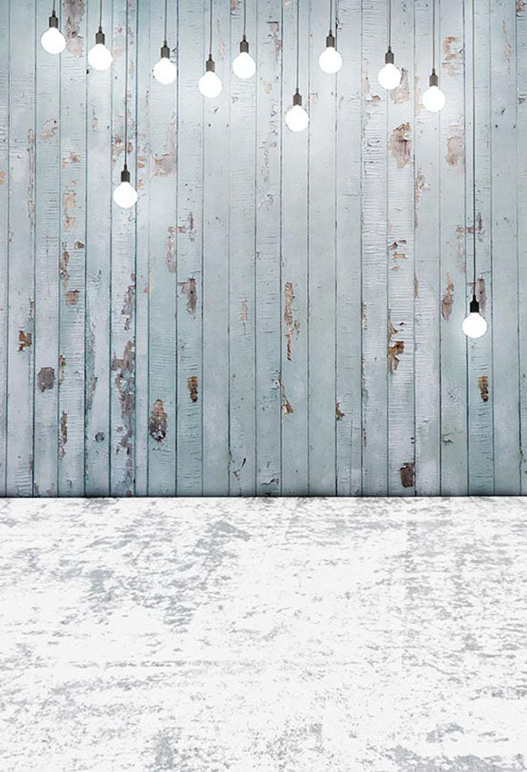 Wood Backdrops Grunge Backgrounds King of Backdrops S-2914