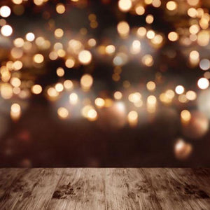 Bokeh Backgrounds Blurred Backdrops Lights Backdrops S-2916