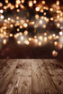 Patterned Backdrops Glitter Patterned Background Lights Backdrop S-2916