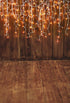Glitter Patterned Backdrops Lights Background Diy Party Backdrop S-2917