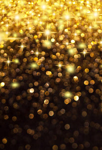 Patterned Backdrops Glitter Backdrops Backgrounds S-2921