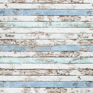 Wood Backdrops Grunge Backgrounds Cheap Photo Backdrops S-2928