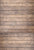 Wood Backdrops Retractable Photo Backgrounds Brown Backdrop S-2930