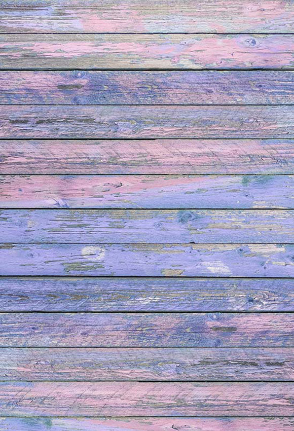 Wood Backdrops Grunge Backgrounds Professional Backdrops S-2934