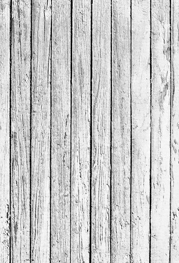 Wood Backdrop Wooden Backgrounds Gray Backdrop S-2935
