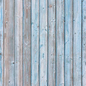 Wood Backdrops Grunge Backgrounds Photo Studio Backdrops S-2937