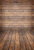 Wood Backdrops Photostudio Cheap Photography Backdrops S-2938