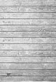 Wood Backdrops Custom Backgrounds Cheap Photography Backdrops S-2939