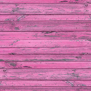 Wood Backdrops Photography Backgrounds Custom Photo Backdrops S-2940