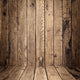Vintage Backdrop Wooden Backgrounds Personalized Backdrops S-2941