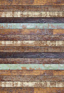 Wood Backdrops Grunge Backgrounds Timeless Stage Backdrops S-2942