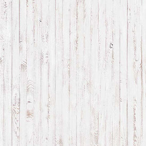 Wood Backdrops Photography Backgrounds Backdrops Beautiful S-2944
