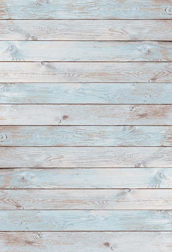 Wood Backdrops Grunge Backgrounds Printed Cool Backdrops S-2947