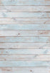 Wood Backdrops Photo Studio Backdrops Color Wood Backgrounds S-2947