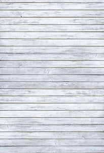 Wood Backdrops Backdrops Fantastic Prom Backdrops S-2949