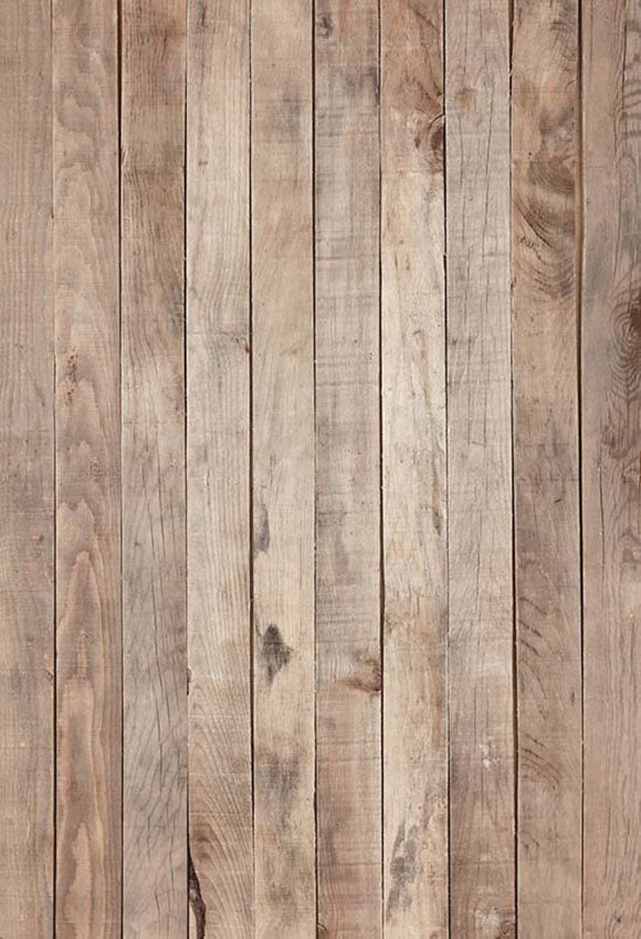 Wood Backdrops Cheap Photography Backdrops S-2950