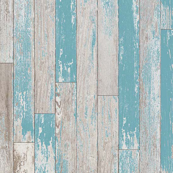 Wood Backdrops Grunge Backgrounds Cheap Backdrops for Photos S-2951