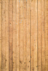 Wood Backdrops Cheap Backdrops Studio Backdrops S-2953
