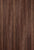 Wood Backdrops Brown Backgrounds Custom Photography Backdrops S-2958