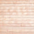 Wood Backdrops Pink Backgrounds Vintage Backdrop S-2959
