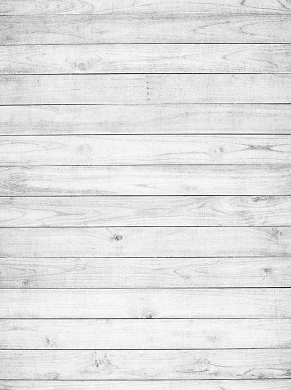 Wood Backdrops Grunge Backdrops Wood BackgroundsS-2960