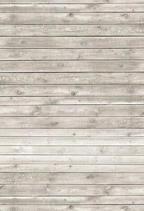 Wood Backdrops Grunge Backdrops Custom Wood Backgrounds S-2962