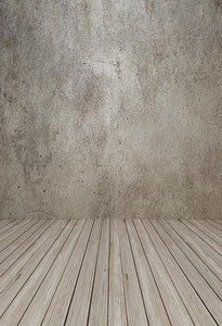 Wood Backdrops Event Backdrops Burlywood Backgrounds S-2963