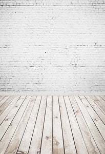 Wood Backdrops Collapsible Backdrops Burlywood Background S-2967