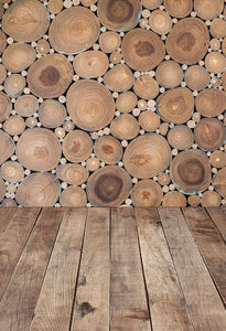 Wood Backdrops Photography Backdrops Backgrounds S-2970