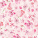 Patterned Backdrops Pink Flower Backdrop Background S-2998