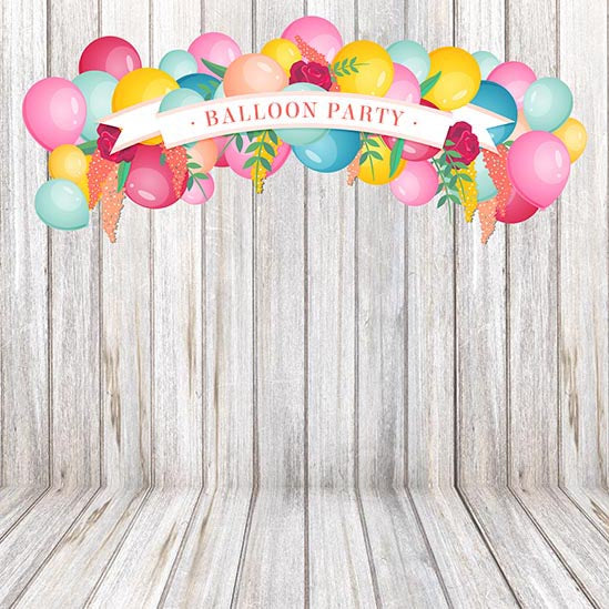 Wooden Backdrop Custom Backgrounds Backdrops Wallpaper S-3059