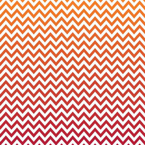 Patterned Backdrops Chevron Backdrops Red Backgrounds