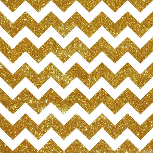 Patterned Backdrops Chevron Backdrops Brown Backgrounds