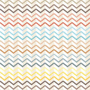 Patterned Backdrops Chevron Backdrops Prom Backgrounds