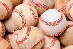 Sport Backdrops Brown Backdrops Baseball Backgrounds