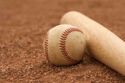Sport Backdrops Baseball Backdrops Brown Backgrounds