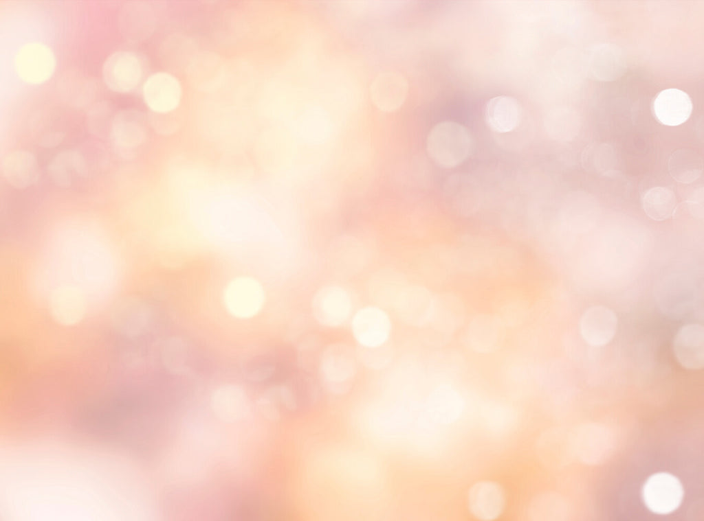 Valentine Day Pink Abstract Photography Backdrop IBD-24351