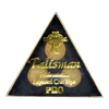 Image of Talisman Pro Pool Tips 3 Pack - Talisman Billiards