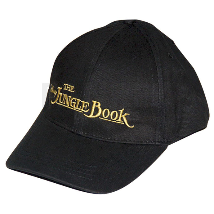 Blue Book Hat