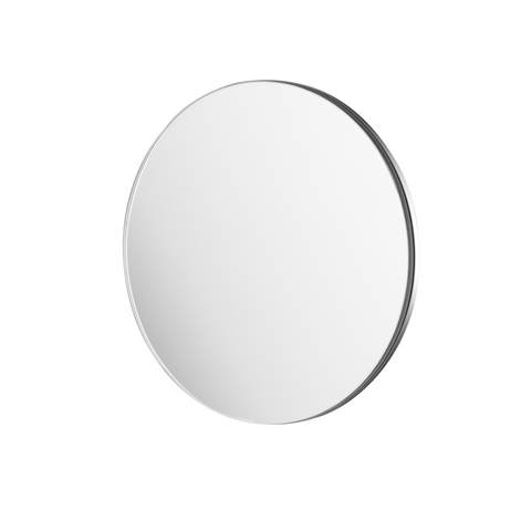 Miusco Magnetic 10X Spot Makeup Mirror - Miusco
