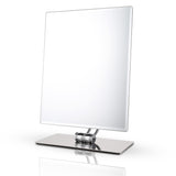 Beveled Edges Vanity Mirror - Miusco