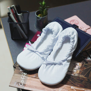 SheSole Womens Slippers Satin Ballerina Wedding - SheSole